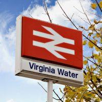 Virginia Water
