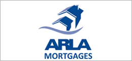 ARLA Mortgages