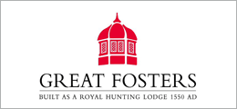 Great Fosters
