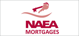 NAEA Mortgages