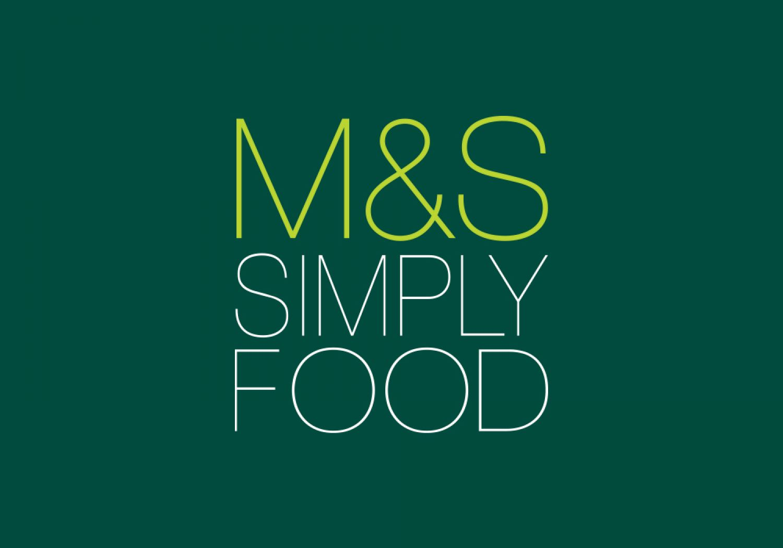 M S Food Simply Food