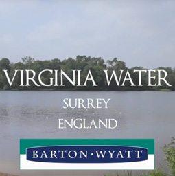 virginia-water-area-video