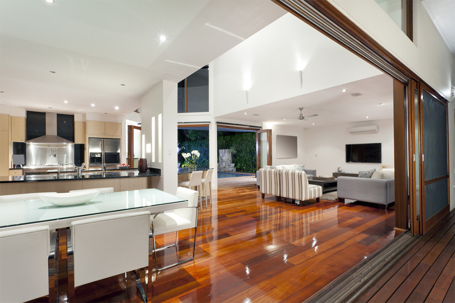 Barton Wyatt How To Sell Your House Quickly Preparing